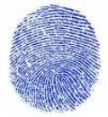 Criminology - Learn all about criminology and its techniques.